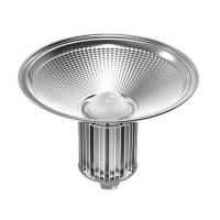 Buy cheap 100W New LED High Bay Light from wholesalers
