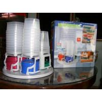 China 51 PCS Food Storage System on sale