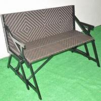 Foldable Bench Quality Foldable Bench For Sale