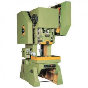 自動PLC 25 | 40 S.P.M力出版物の単一および連続的な切手自動販売機