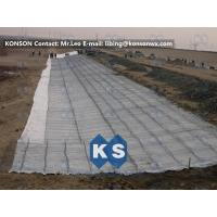 Buy cheap Hot Dip Galvanized Hexagonal Wire Mesh Gabion Boxes For Water And Soil Erosion Preventing product