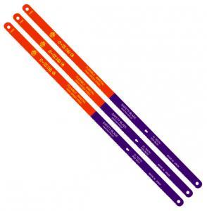 Buy cheap saw blade/hacksaw blade/bimetal hacksaw blade product