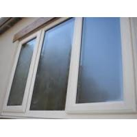Buy cheap low-e reflective glass product