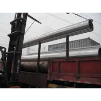 Buy cheap ASTM A335 P92 Alloy Steel Seamless PipesHigh Pressure Boiler Application product