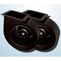 Fan Mold Plastic Centrifugal Impeller Quality Fan Mold Plastic Centrifugal Impeller For Sale