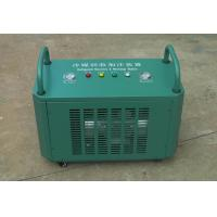 Buy cheap China Refrigerant Reclaim Equipment_CM6000 product