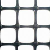 Buy cheap Pp Geogrid biaxiale product