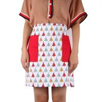 Buy cheap Durable Household Cotton Kitchen Apron Comfortable Customized For Women from wholesalers