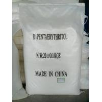 China Pentaerythritol 90-98%, Dipentaerythritol 90%, wholesale