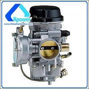 Buy cheap Carburador de PD36J-A para 350CC ATV product