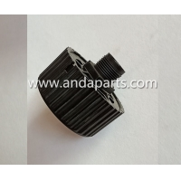Buy cheap Good Quality Breath filter For KONECRANES 6021002 product