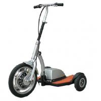 "Buy cheap segways, ""trotinette"" segway, ""trotinette"" bonde product"