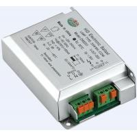 Buy cheap 70W electronic HID ballast product