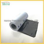 Buy cheap Whit leitoso colagem acrílica/solvente/fita transparente da proteção da superfície da película protetora product