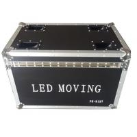 China Large Capacity Anti Scratch / Fireproofing Custom Made Flight Cases For Stockpile wholesale