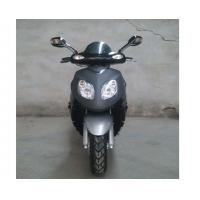 """Buy cheap 59mile/H 150cc Adult Motor Scooter 13"""" Aluminum Rim With Chromaticity product"""