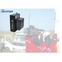 China Live Broadcast ENG HD COFDM Wireless Hd Video Transmitter With Strong NLOS Range on sale