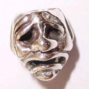 China серебряные шарики wholesale