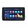 Buy cheap DVD Full Touch Android System for VOLKSWAGEN Golf PASSAT TRANSPORTER DVD Full from wholesalers