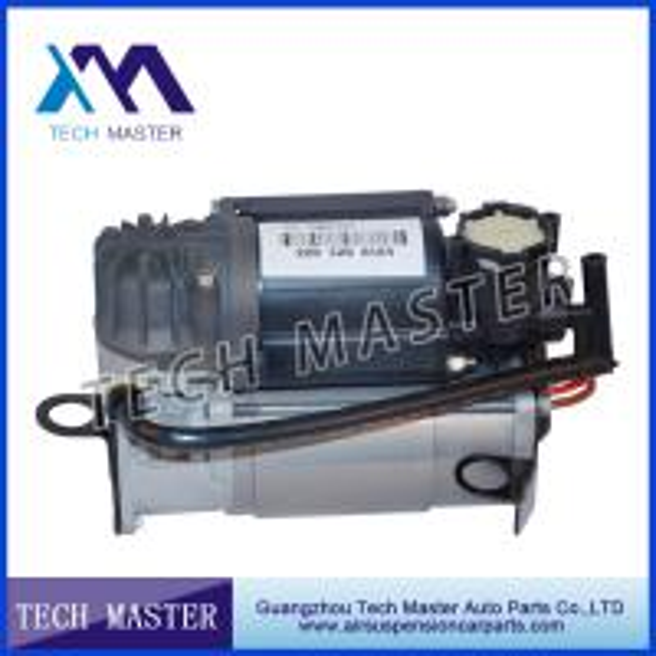 Mercedes Benz Air Spring Compressor , W164 Air Pump OEM A1643200204 , A1643200904