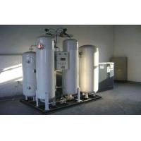 China Oxygen and Nitrogen plant with internal compression process wholesale