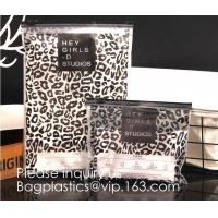 Buy cheap Small Clear PVC Waterproof Bag with Zipper Closure, Mini Portable Transparent Plastic Organizer Pouch for Cosmetic, Make product