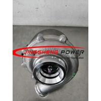 Buy cheap K27.2 53279707188 10228268 for Liebherr with 934 turbocharger from wholesalers
