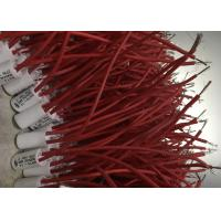 Buy cheap 35x13 mm Ptc Heating Element Ceramic Par And Wire Bespoke Powder And Voltage product