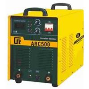 Inverter DC MMA Welding Machine ARC630