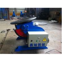 Servo motor rotation quality servo motor rotation for sale for 100 kg servo motor