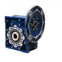 Buy cheap Compact Structure Gearbox product