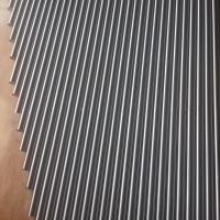 Buy cheap 416 1.4005 X12CrS13 420F 1.4029 X29CrS13 Stainless Steel Bar / Cold Drawn Wire product