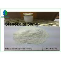 Buy cheap Finished Liquid Injectable Anabolic Steroids , Steroids Injections For Bodybuilding from wholesalers
