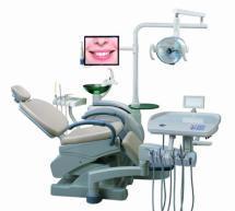 Buy cheap Unidade dental product