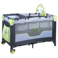 changing table quality changing table for sale