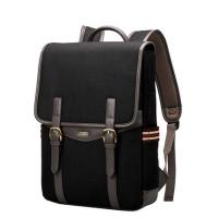 Professional Women'S Computer Backpack With Laptop Protection Durable