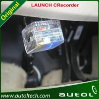 Buy cheap LAUNCH CRecorder Car Data Collector product