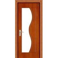 Buy cheap PVC Interior Door product