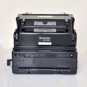 Buy cheap FUJI FRONTIER 550/570 minilab MG180AY 899C21541A0 PAPER MAGAZINE product
