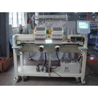 China towels cap embroidery machine industrial embroidery machines
