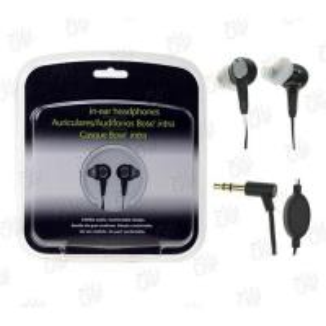 China Bose In-Ear Headphones gegeration II on sale
