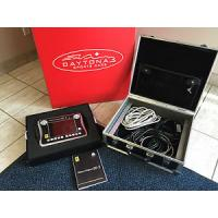 China Brand New Original FERRARI / MASERATI SD3  Auto Diagnostic Tester System Tool Direct from factory With 30% Discount Pric on sale
