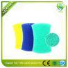 Buy cheap Net Cloth Sponge Scourer from wholesalers