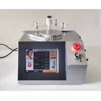 Buy cheap Skin Care Multifunction Beauty Machine 4 In 1 980nm Diode Laser Machine product