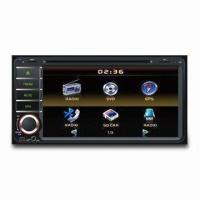 465 Universal 2 Din Android 3g Wifi Car Radio Gps Bluetooth Ipod Tv Dvbt also Navteq Q1 2013 Europe Igo8 Primo Download furthermore 552 Honda Crv Android 3g Wifi Cr V Car Radio Gps Bluetooth Ipod Tv Dvbt in addition 16381 Garmin Nuvi 3490lmt Gps Satnav 4 3 Inch Screen European Maps Voice Activation Lifetime 3d Traffic Lifetime Maps And Traffic Guidance 2 Lane Assist further Pz56d8206 Cz5b2def2 7 Inch Car Dvd Player Suitable For Chevrolet Captiva With Built In Gps Navigation System. on car gps europe maps html