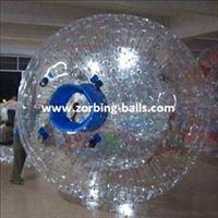 China Zorb Ball, Hamster Ball on sale