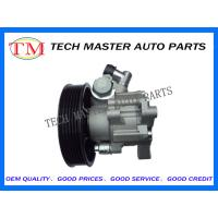 Buy cheap Automobile Part Power Steer Pump For Mercedes Benz w202 0044669301 0024661201ZF product