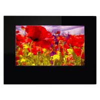 Buy cheap Portable Wall Mounted Metro Lcd Advertising Player 22 Inch 1920X1080 Resolution product
