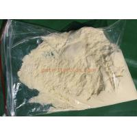 Buy cheap Powerful Pure Anabolic Testosterone Steroid Clostebol Acetate White Powder product