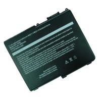 Buy cheap 6600 mah Battery for Acer BTP-44A3 Laptop replacement parts from wholesalers